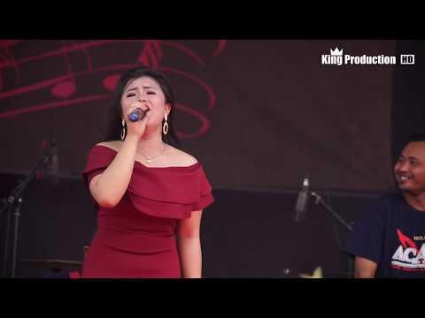 Terhanyut Dalam Kemesraan - Music Acaca  Group Live Di Desa Citarik Tirtamulya Karawang