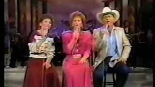 Reba McEntire-Will There Be Any Stars In My Crown