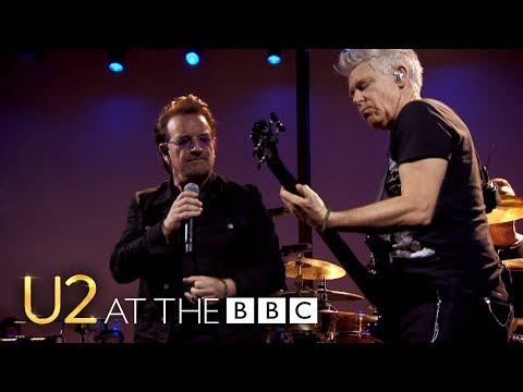 mp4 Music Online U2, download Music Online U2 video klip Music Online U2