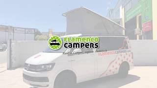 mqdefault - Camper LUCIA