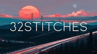 32Stitches - Are We There Yet (Lyrics) ft. BAER