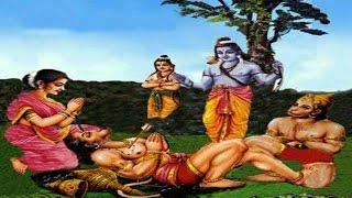 वानर राज बालि से जुडी कुछ रोचक बातें-Interesting Facts of Vanar Raj Bali