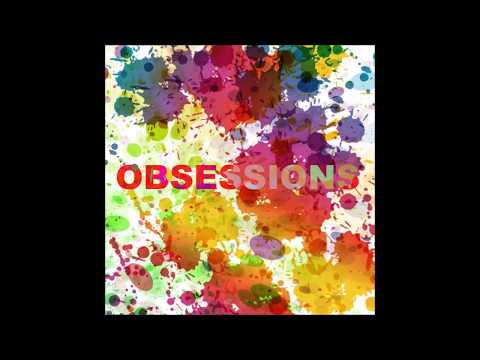 Stamos - Obsessions [MARINA Cover]