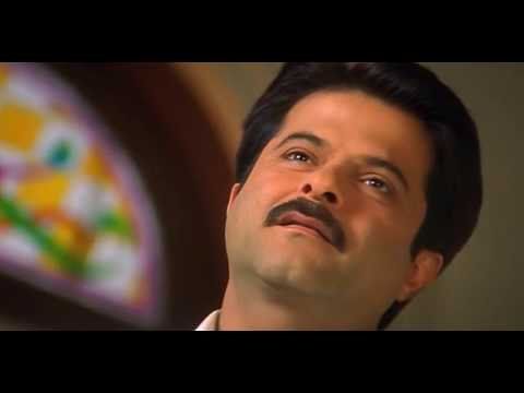 Download Nayak The One Day Cm Part 1 HD Mp4 3GP Video and MP3