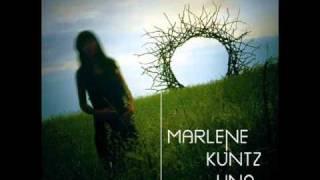 Marlene Kuntz - Musa
