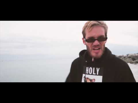 Download bitch lasagna hd file 3gp hd mp4 download videos