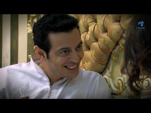 مسلسل الزوجة الرابعة HD - الحلقة الرابعة (04) - El zouga El Rabaa HD