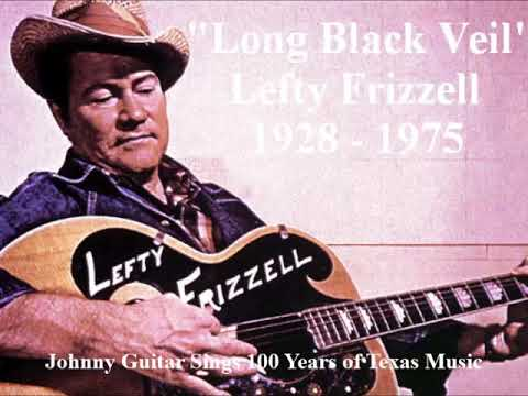 Lefty Frizell -