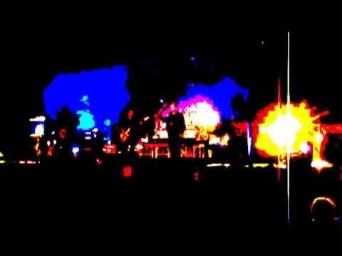 Creeper - TAKKEN Live 2011 (NY).wmv
