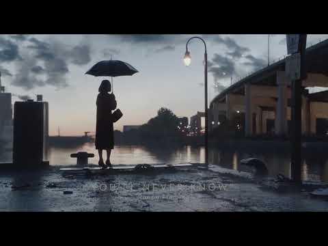 第90回アカデミー賞最多13部門ノミネート!映画「シェイプ・オブ・ウォーター」紹介映像