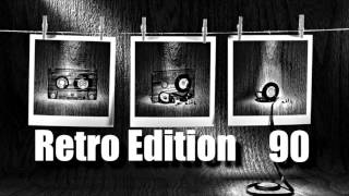 Retro Edition 90