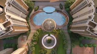 ACE Golfshire | 8287002000 | Ready to Move Property in Noida
