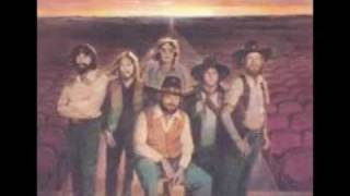 "Charlie Daniels Band - ""Wichita Jail"""