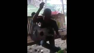 "BISAYA SONG DUTERTE GENERATION KILLING OPERATION ""MUST WATCH"""