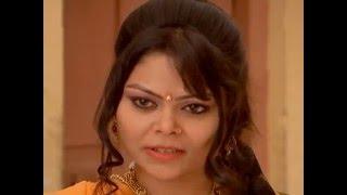 शिक्षा एक मज़बूत आधारशिला  Shiksha Ek Mazboot Aadharshila  Episode  8