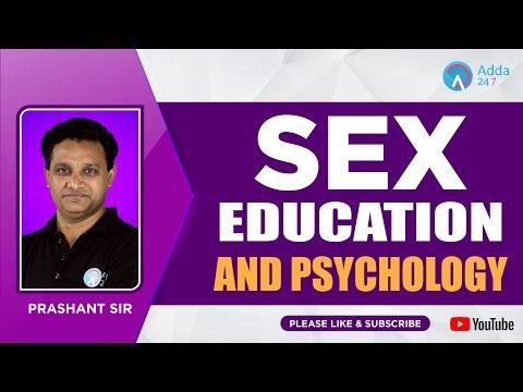 Sex-Video mit einem jungen Taiko