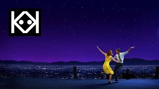 La La Land Soundtrack - City of Stars(Long Version) by Justin Hurwitz with Ryan Gosling & Emma Stone