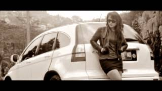 Download lagu Menapak Jalan Lochness Mp3