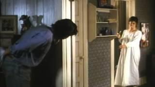 A Dangerous Woman Trailer 1993