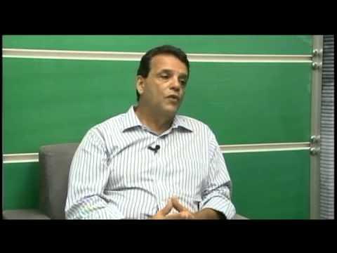 Fomenta debate em Cuiabá compras governamentais