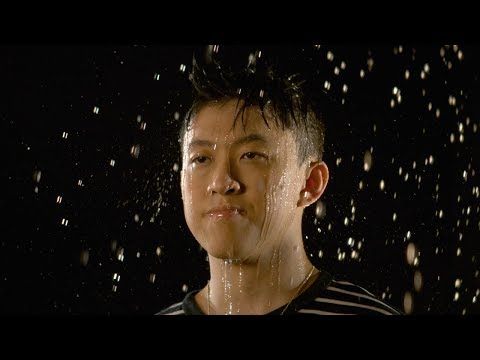 Rich Brian History Official Video