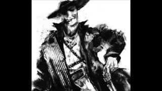 Angry Johnny and the killbillies - Highnoon in killville