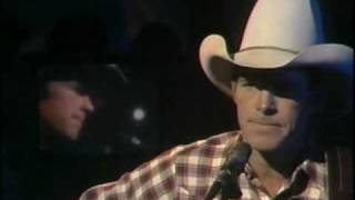 Chris Ledoux - Country star 1980