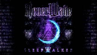 Neverwake - Monster of My Own (Lyrics in description)