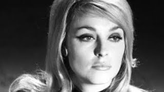 Did The Eye of the Devil seal Sharon Tate's fate and foreshadow The Wicker Man & Rosemary's Baby?