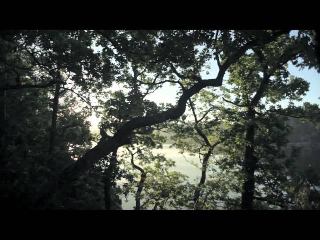 Fredrik William Olsen – Helt uten tanke
