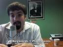 Search Buzz: 7/20/08 - Google Links, Ask Crawls, Yahoo Deny