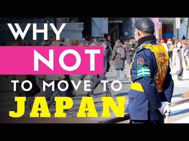 Wymowa wideo od Japan na Angielski