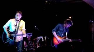 Joe Ely Band - Wishin' for a Rainbow