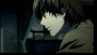 Death Note tráiler en castellano