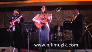 Nill Müzik Orkestrası Moda Deniz Klubü Düğün Organizasyonu