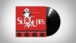 The Sugarcubes - Lucky Night