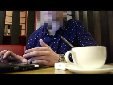 Заработки на кликах в интернете