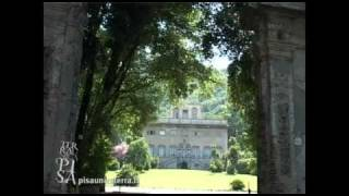 preview picture of video 'Benvenuti in provincia di Pisa'