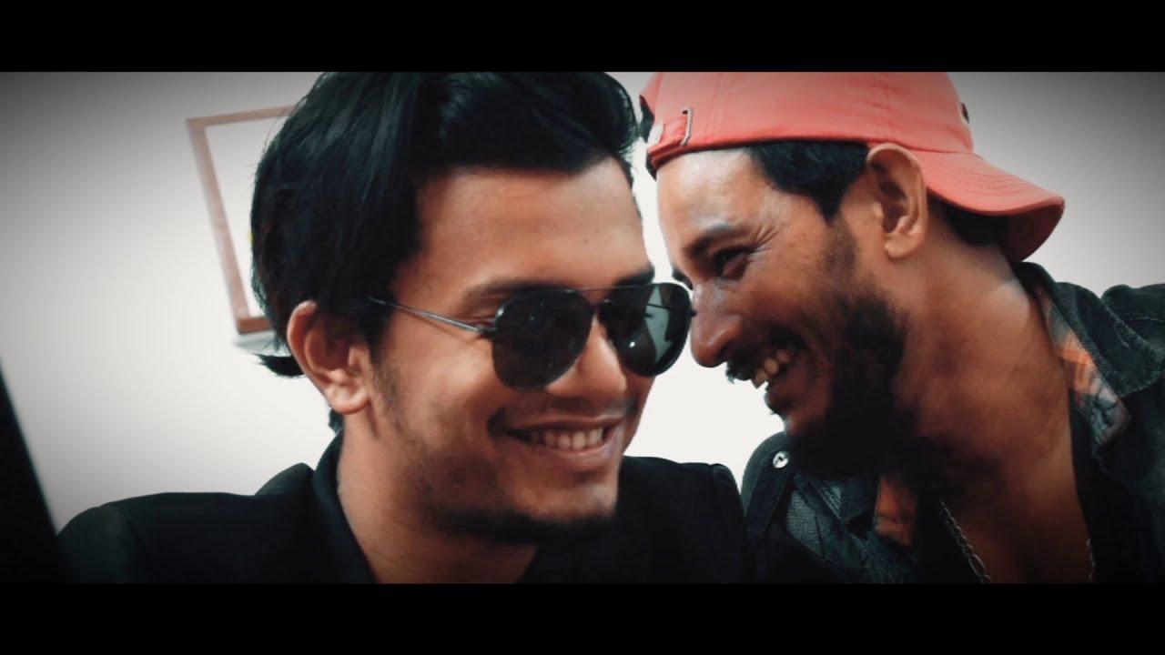 Kun lyrics- Rajvir 2.0(Rajvir Ahmed)