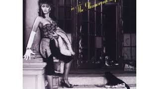 Sheila E The Glamorous Life Video