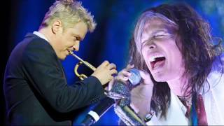 "Chris Botti & Steven Tyler ""Smile"""