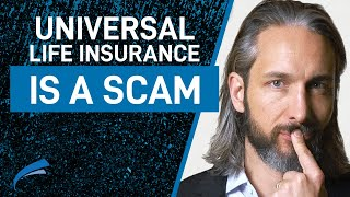 Universal Life Insurance Policy: Everything you need to know / Garrett Gunderson