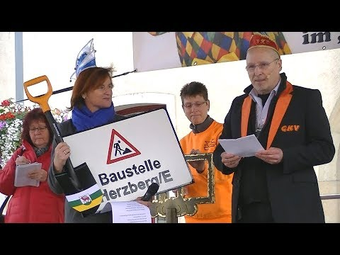 Single mannen amsterdam