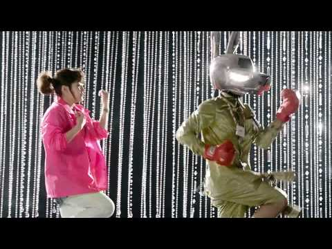 Crayon Pop - Saturday Night (Jap. Version)