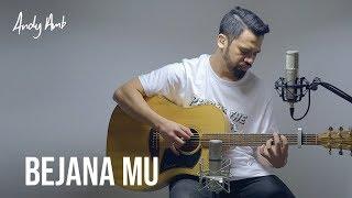 Bejana Mu (Cover) By Andy Ambarita