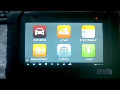 mp4 Automotive Diagnostic Logo, download Automotive Diagnostic Logo video klip Automotive Diagnostic Logo