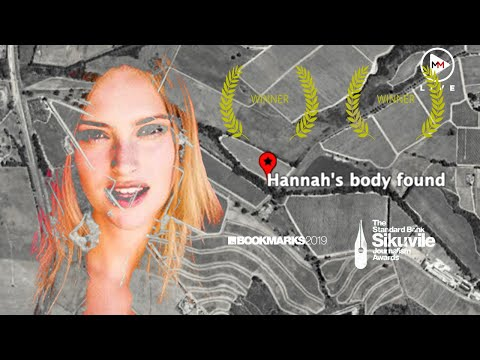 11 hours, 4 victims, 1 hell ride: Mapping the murder of Hannah Cornelius