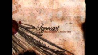Typecast - The Infatuation Is Always There (The Infatuation Is Always There album)