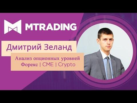 Опционы рубль доллар на московской бирже