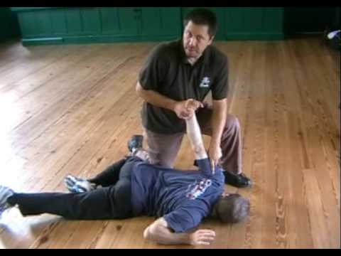 Systema Concepts - Art of Persuasion 1
